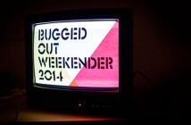 TH-2014-03-09-BuggedOutWeekender-4367
