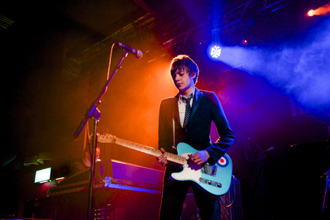 The_Turning_-_The_Strypes_EVAC_-2