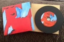 hooton_tennis_club_the_label_recordings_edge_hill_university_vinyl