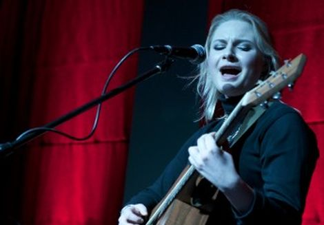 lapsley live review leaf liverpool.jpg