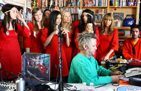 polyphonic spree liverpool tickets east village arts club.jpg
