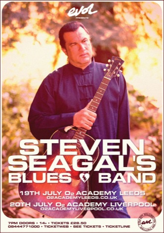 steven segal liverpool east village arts club tickets blues band.jpg