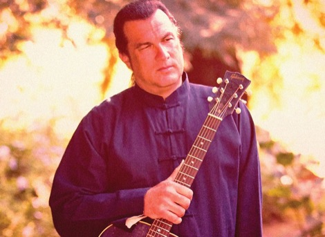 steven segal liverpool east village arts club tickets blues band review.jpg