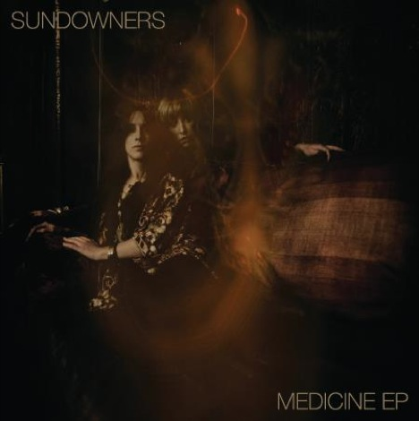the_sundowners_medicine_ep