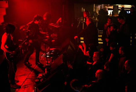the warlocks liverpool mugstar review live.jpg