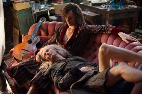tom-hiddlestons-only-lovers-left-alive-international-trailer-and-clip.jpg