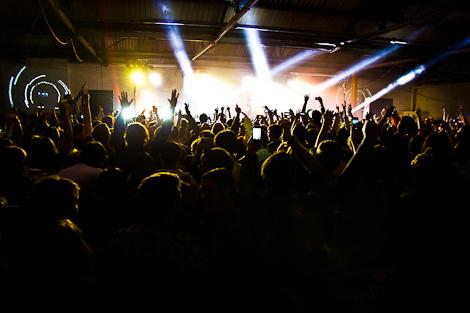 Bastille-liverpool-sound-city-2013-live-review.jpg