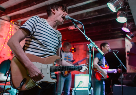 trans shipping forecast live