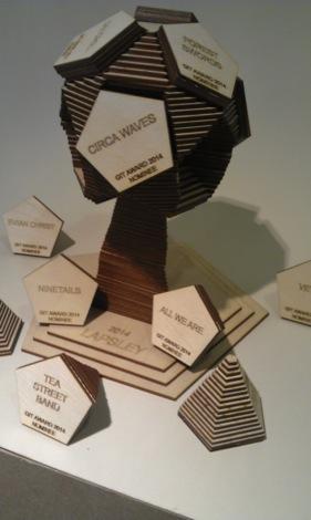 GIT Award 2014 mementos by Archiphonic.jpg