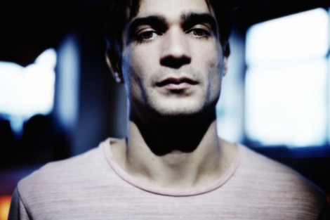 Jon_Hopkins_liverpool_sound_city_getintothis_stage_tickets_line_up_ex_easter_island_head