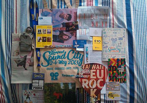 Sound-City-2013-montage venue guide 2014