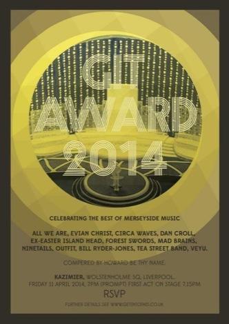 THE GIT AWARD 2014 INVITE ARTWORK.jpg