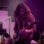 War On Drugs Liverpool date postponed until February 2015