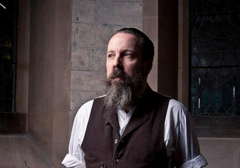 andrew weatherall williamson tunnels preview