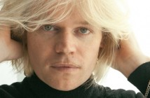 connan_mockasin_manchester_soup_kitchen