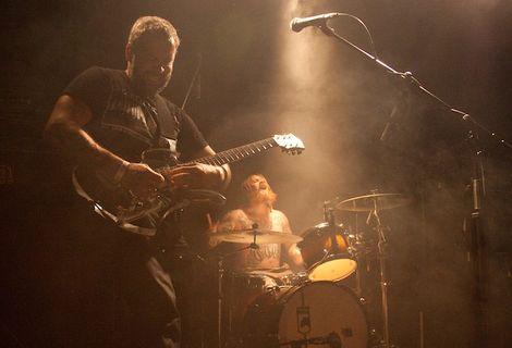 eagle twin mello mello liverpool band.jpg