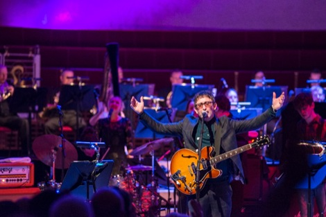 ian broudie liverpool philharmonic hall review live review.jpg
