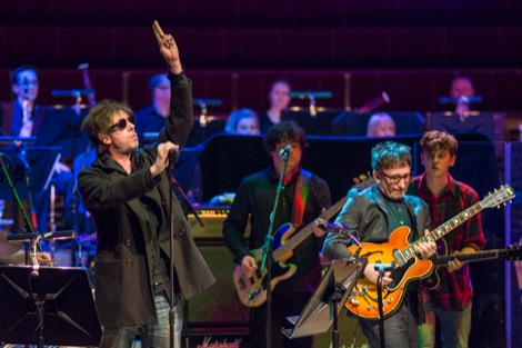 ian mcculloch broudie liverpool philharmonic hall review live review.jpg