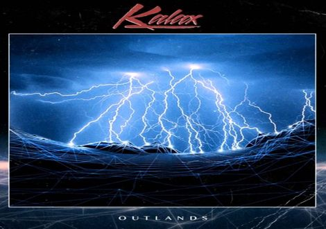 kalax outlands liverpool synth producer soundcloud getintothis.jpg