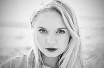 lapsley_liverpool_soundcloud_station_youtube_liverpool_git_award_2014_one_to_watch1