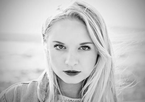 lapsley liverpool soundcloud station youtube liverpool git award 2014 one to watch.jpg