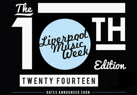 liverpool music week 2014 line up tickets city video.png