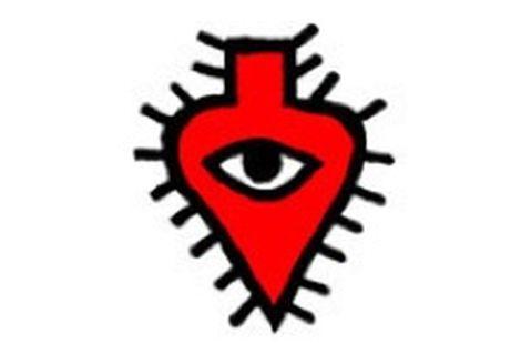 luaka bop record label logo liverpool.jpg