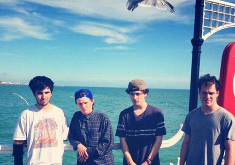 moats liverpool band youtube soundcloud.jpg