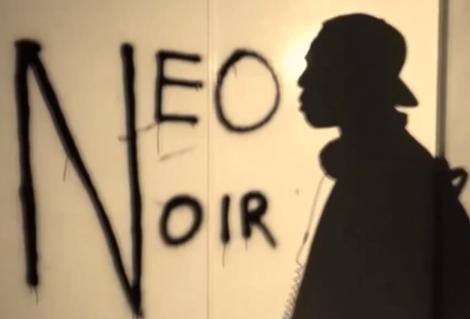 nelson liverpool rhapsody music video vimeo soundcloud hip hop.png