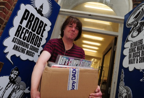 probe-records-liverpool-sales-record-store-day.jpg