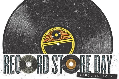 record store 2014 liverpool.jpg