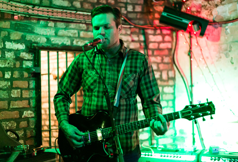 true widow live review shipping forecast