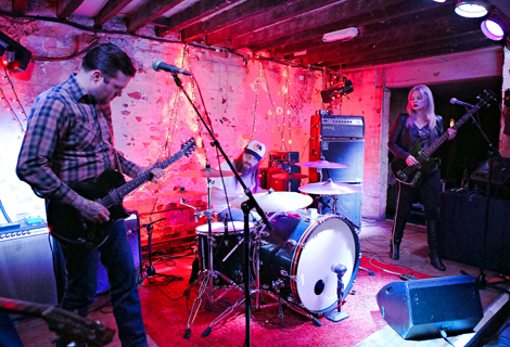 true widow 3 live review shipping forecast