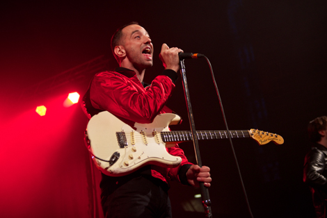 Albert Hammond JR.jpg
