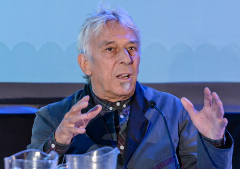 _DSC9209-2.john cale in discussion