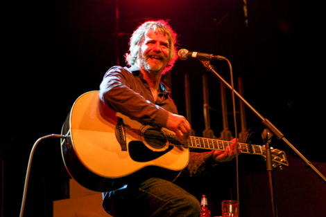 John Bramwell live review The Kazimier-13.jpg