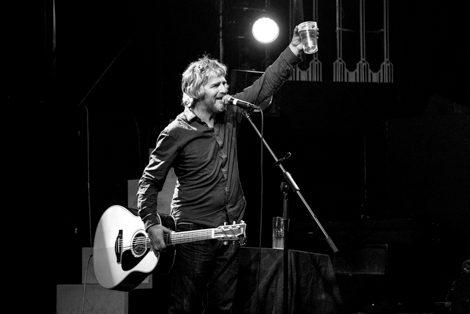 John Bramwell - live review The Kazimier-7.jpg