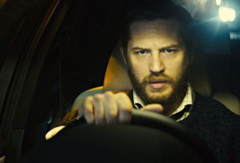Locke film review