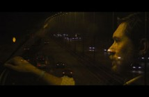 Locke ñ Tom Hardy