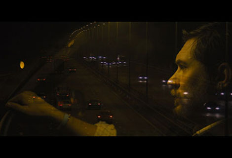 Locke Tom-Hardy film review