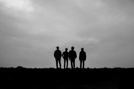 Shrinking Minds sense liverpool band soundcloud facebook.jpg