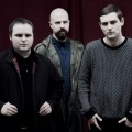 The_Twilight_Sad_liverpool_east_village_arts_club_tickets