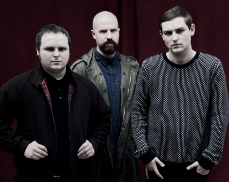 The Twilight Sad liverpool east village arts club tickets.jpg