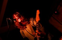 Wytches_sound_city_2014
