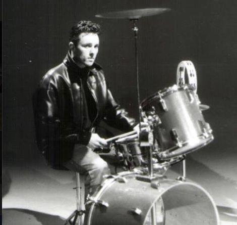 alan wills drumming - paul simpson.jpg