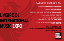 dan_croll_silent_sleep_dave_mccabe_liverpool_music_world_cup_2014_brazil