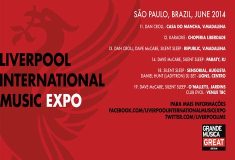 dan croll silent sleep dave mccabe liverpool music world cup 2014 brazil.png
