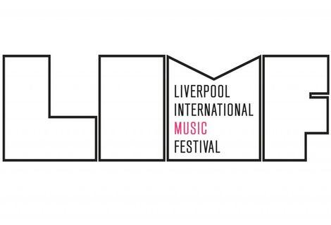 limf_2014_liverpool_international_music_festival_2014_liverpool_music