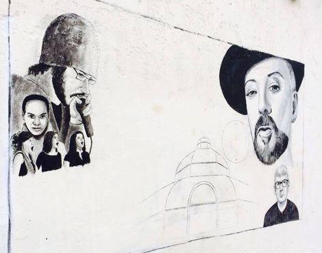 limf mural liverpool international music festival 2014.jpg