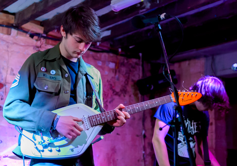 probes-shipping-forecast-liverpool